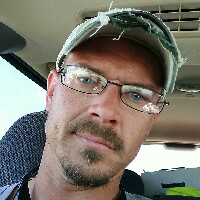 Bow Gray-Freelancer in ,Canada