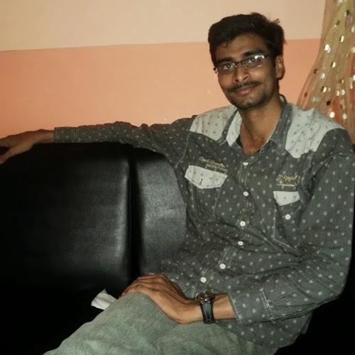 Surapaneni Vamshi-Freelancer in ,India