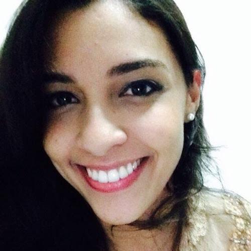 Fernanda Cunha-Freelancer in ,Brazil