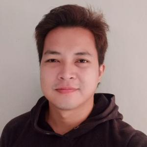 Paul-Freelancer in Manila,Philippines