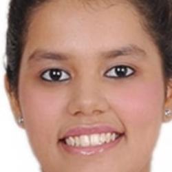 Pia Dhyani-Freelancer in noida,India