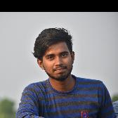 Md Faruk-Freelancer in Cumilla,Bangladesh