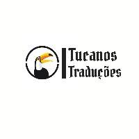 TucanosTT-Freelancer in Rio de Janeiro,Brazil