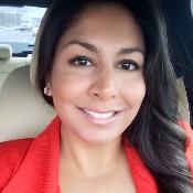 Ishita Ganguly-Freelancer in Miller Place,USA