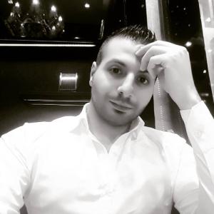 Emmanuel Nizian-Freelancer in Beirut,Lebanon