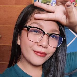 Chariz Anne Bulong-Freelancer in Santiago City,Philippines