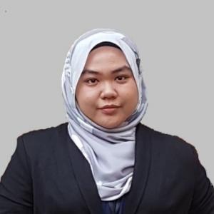 Nur Farhanah-Freelancer in Sabah,Malaysia