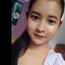 Phyo Tar Kyaw-Freelancer in Dawei,Myanmar