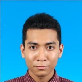 Aminuddin Noor Ishak-Freelancer in Kuala Lumpur,Malaysia