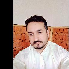 Sahib Khan-Freelancer in Islamabad,Pakistan
