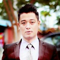 Gnu Gnu-Freelancer in ,Nepal