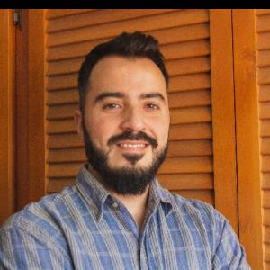 Gustavo Cabrera Acosta-Freelancer in Caracas,Venezuela