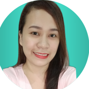 Mary Grace Pascual-Freelancer in Cebu City,Philippines