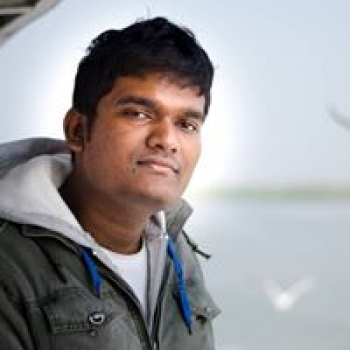 Abhijit Mondal-Freelancer in Dhaka,Bangladesh