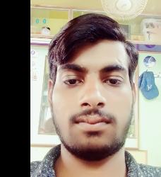 Pavan Baghel-Freelancer in Gwalior,India