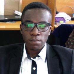 Nick Likhanga-Freelancer in Nairobi,Kenya