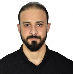 Amr Elnahas-Freelancer in Jeddah,Saudi Arabia