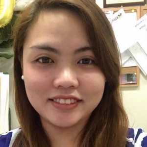 Beaniza Liz Ferrer-Freelancer in Davao City,Philippines