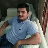 Ganesh Dighe-Freelancer in Pune,India