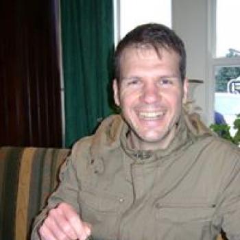 Marcos Rissi-Freelancer in London,Isle of Man