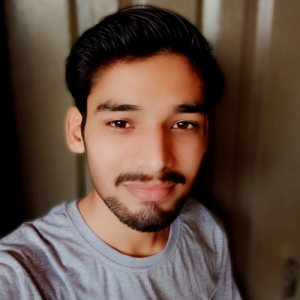 Hamza Iftikhar-Freelancer in bahawalpur,Pakistan