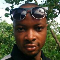 Adekanmi Akeem-Freelancer in ,Nigeria