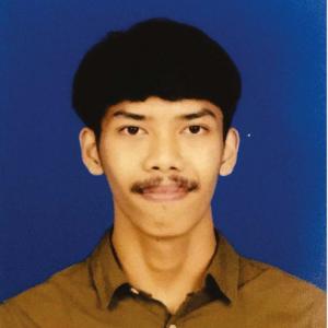 Aditya Chandra Budikusumah-Freelancer in Bandung,Indonesia