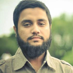 Al Amin Sheikh-Freelancer in Dhaka,Bangladesh