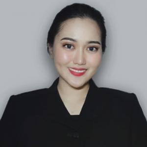 Weviana Wong Li-Freelancer in Kota Kinabalu,Malaysia