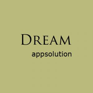 Dream Appsolution-Freelancer in Dhaka,Bangladesh