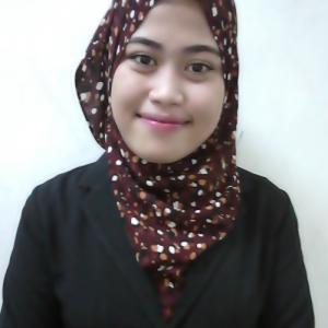 Sitti Aminah Rasid-Freelancer in Lahad Datu,Malaysia