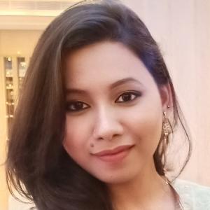 Tasnia Jenefar-Freelancer in Dhaka,Bangladesh