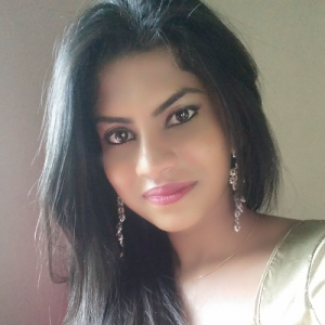Hasindri-Freelancer in Colombo,Sri Lanka