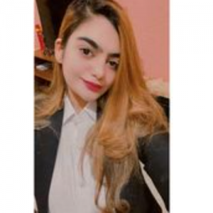 Siraat Shah-Freelancer in Hyderabad,Pakistan