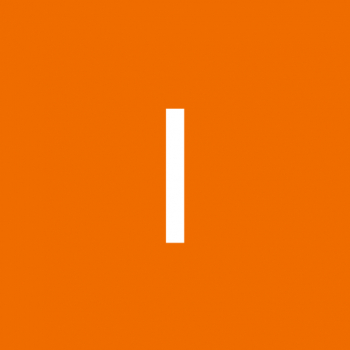 Immortal-ip Pvt Ltd.-Freelancer in ,India