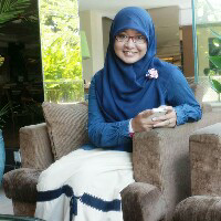Annisa Wijaya-Freelancer in ,Indonesia