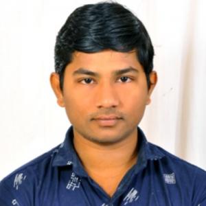 Kala Ramesh-Freelancer in vijayawada,India