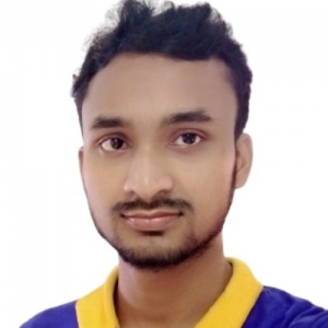 Rabbi Chowdhury-Freelancer in Netrakona,Bangladesh