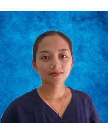 Mary Wenn Belandres-Freelancer in Cebu,Philippines