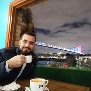 Ali Hammoud-Freelancer in Beirut,Lebanon