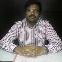 Abdul Asif-Freelancer in ,Saudi Arabia