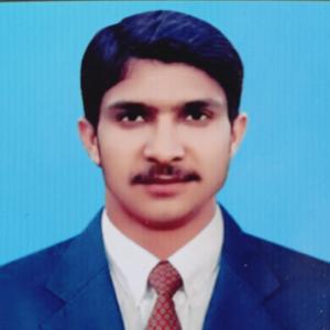 Umair Sarwar-Freelancer in Lahore,Pakistan