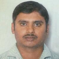 Sr Chandrashekara-Freelancer in ,India