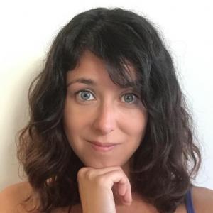 Giovanna Barlari-Freelancer in Brisbane,Australia