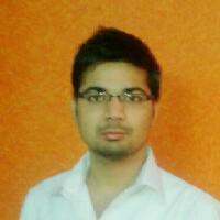 Prakhar Srivastava-Freelancer in New Delhi,India
