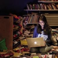 Abhi A-Freelancer in Bengaluru,India