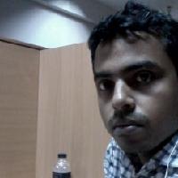 Bipul Chandra-Freelancer in Dhaka,Bangladesh
