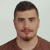 Serdar Sunman-Freelancer in ,Turkey