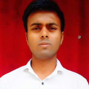Rahul Vishwakarma-Freelancer in Lucknow,India