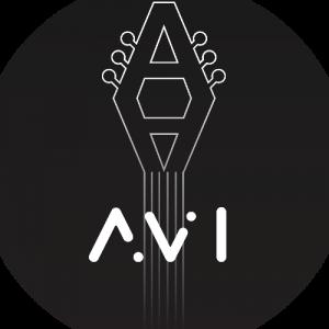 Avi Arora-Freelancer in New Delhi,India